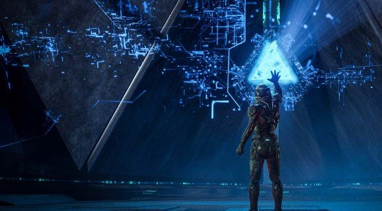 Точная дата выхода Mass Effect Andromeda | Канобу - Изображение 8058