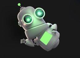Брайан Фарго откроет свой собственный магазин игр RobotCache— сперепродажей цифровых копий!