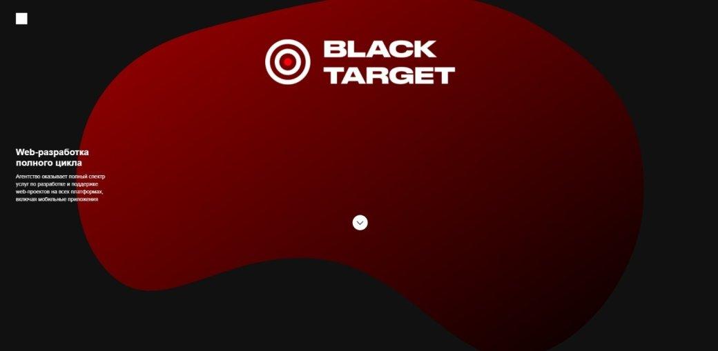 Основанная Тимати компания Black Star украла целый сайт по веб-разработке | Канобу - Изображение 2