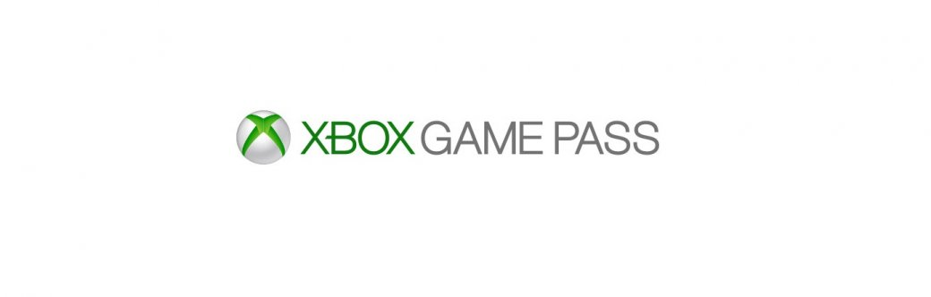 Лучшие игры Xbox Game Pass - какие игры доступны бесплатно по подписке от Microsoft | Канобу - Изображение 11656