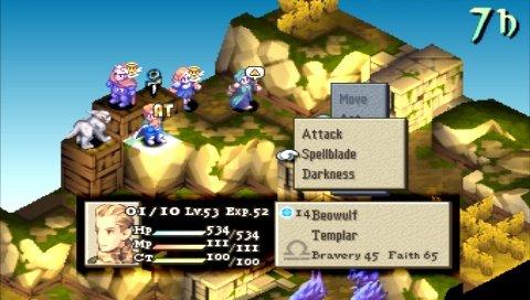 5 лучших выпусков Final Fantasy | Канобу - Изображение 12