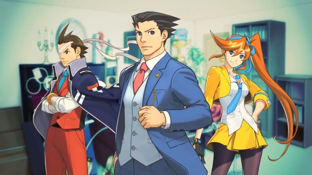 Десять главных игр Nintendo eShop | Канобу - Изображение 17