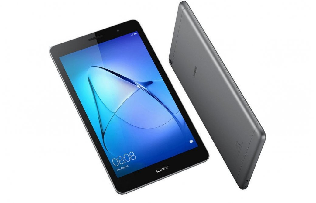 Лучшие недорогие планшеты - топ бюджетных планшетов 7, 8, 10 дюймов в 2019 году | Канобу - Изображение 3