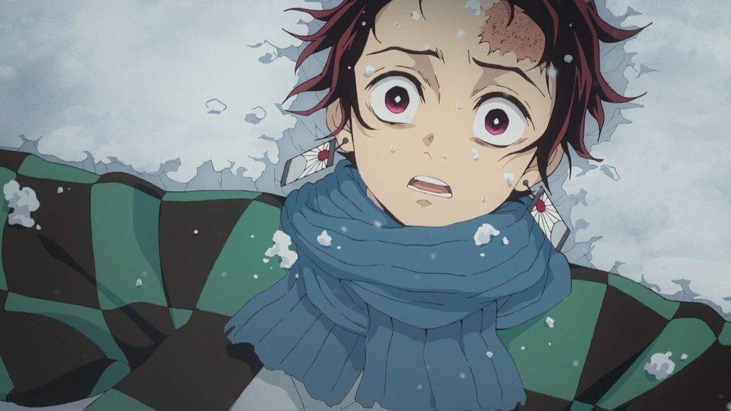 Опрос. Какие аниме весеннего сезона 2019 года высчитаете лучшими? | Канобу - Изображение 1