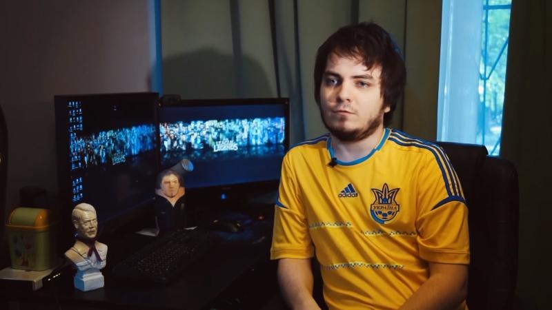 Стример Илья Мэддисон получил условный срок заэкстремизм | Канобу - Изображение 12819