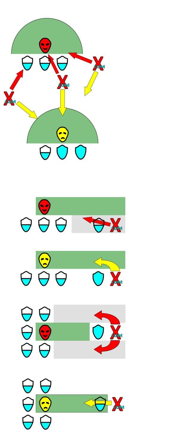 XCOM: Полезные советы. Руководство. | Канобу - Изображение 4