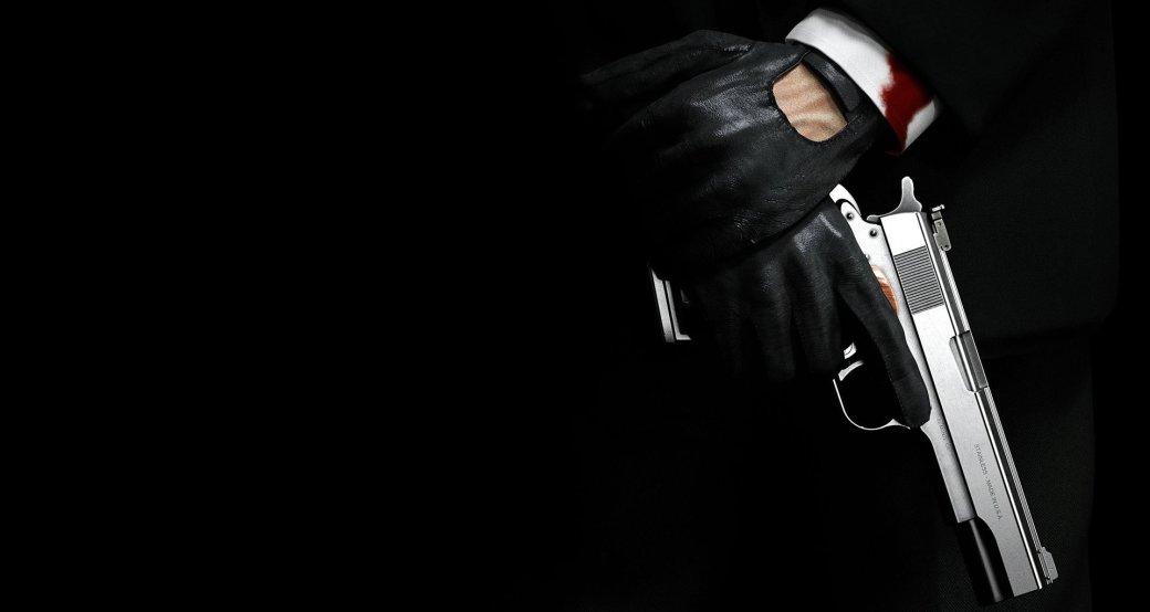 Первые впечатления от Hitman | Канобу - Изображение 2