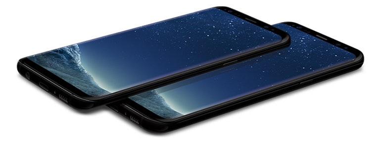 Где купить iPhone 7 со скидкой и 20 других выгодных предложений Черной пятницы | Канобу - Изображение 3