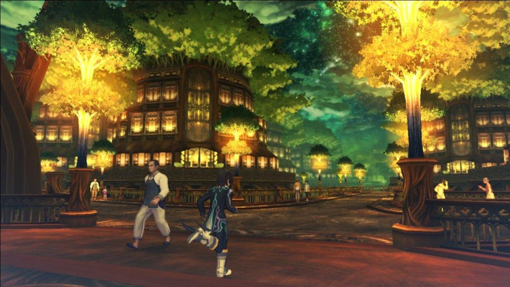 Как фундаментальная культура влияет на японские видеоигры | Канобу - Изображение 4