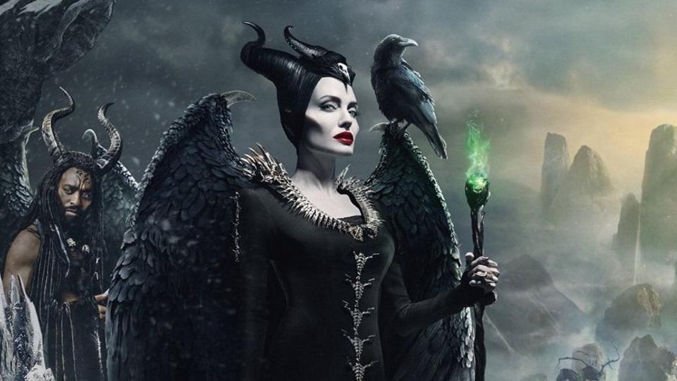 «Черная вдова» иновые «Звездные войны». Что показали напрезентации Disney наComic Con Russia 2019 | Канобу - Изображение 1814