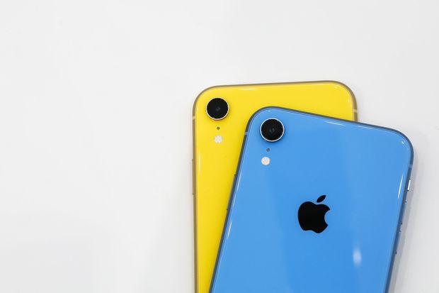 «Лучший iPhone для большинства людей»: всети появились первые обзоры iPhone XR | Канобу - Изображение 7557