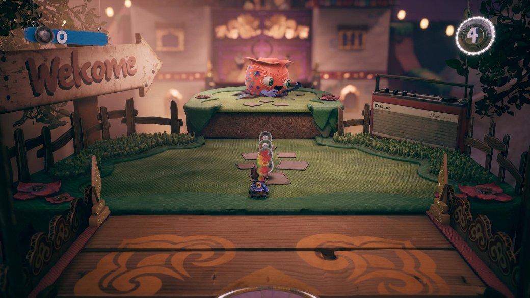 Галерея. 40 скриншотов изглавных некстген-игр для PlayStation5 | Канобу - Изображение 2015