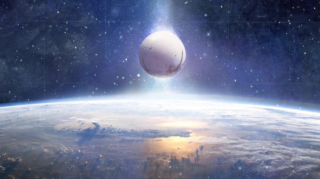 Берем? Destiny | Канобу - Изображение 3
