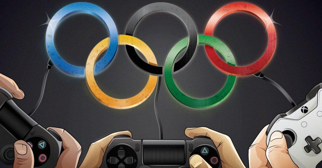 Тренды 2017: киберспорт - тренды в киберспортивных играх и на основных турнирах | Канобу - Изображение 2
