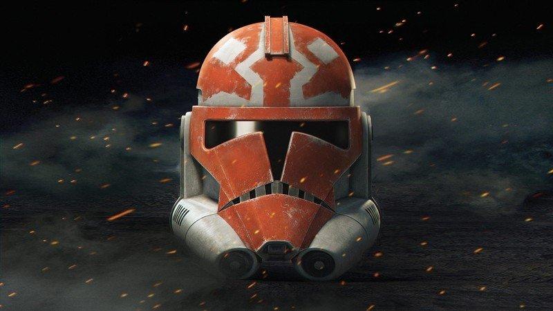 7 сезон «Звездные войны: Войны клонов»: почему финал культового сериала пока неоправдывает ожиданий | Канобу - Изображение 239