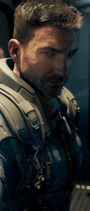 Black Ops 3 — шаг назад для мультиплеера Call of Duty   Канобу - Изображение 10