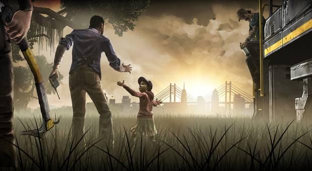 The Walking Dead: Episode 4 - Around Every Corner | Канобу - Изображение 1