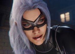 Разработчики Marvel's Spider-Man показали три новых костюма из грядущего DLC про Черную кошку