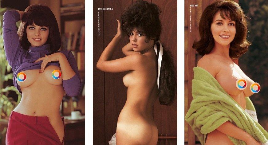 Все девушки изжурналов Playboy вMafia3. Галерея | Канобу - Изображение 11