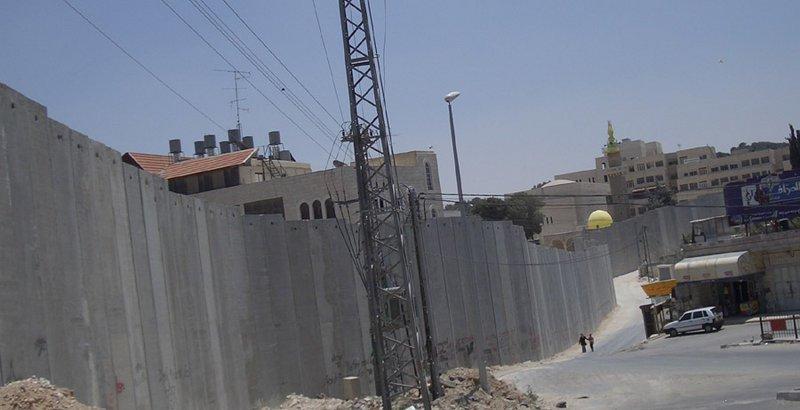 Война Израиля и Палестины | Канобу - Изображение 5