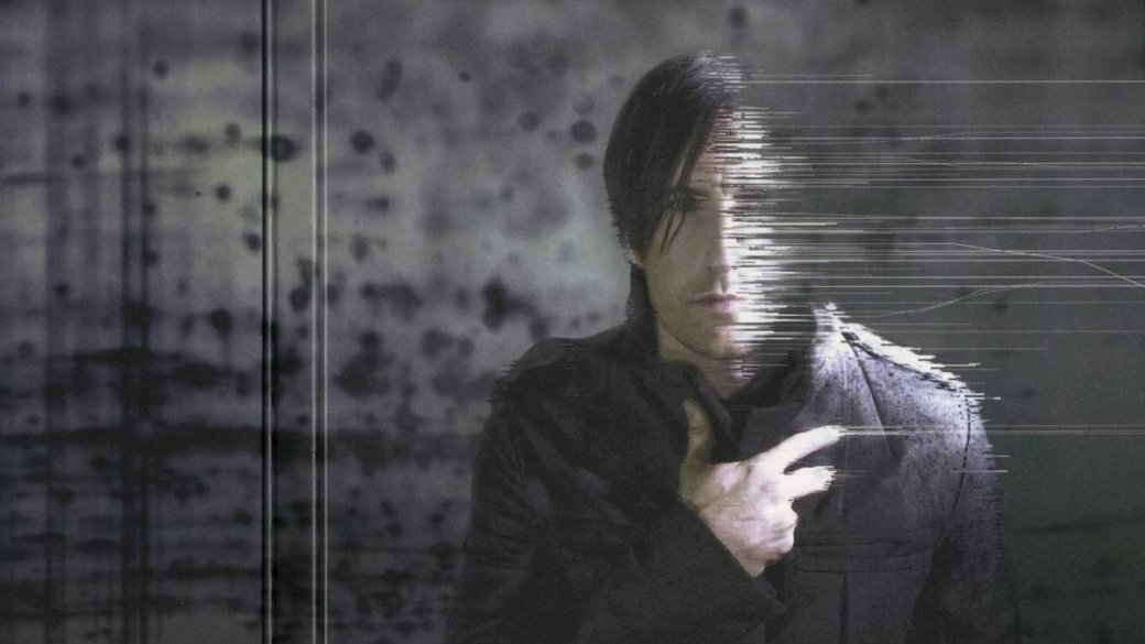 Любимая музыка «Канобу»: The Prodigy, Nine Inch Nails, Marilyn Manson и другие  | Канобу - Изображение 3882