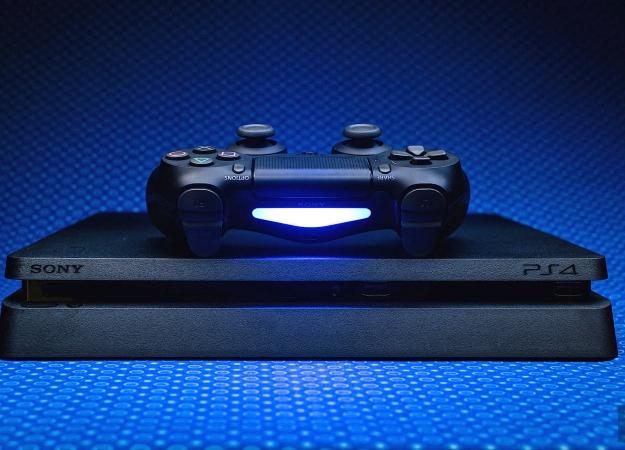 Моддеры научились запускать игры сPlayStation 2 на взломанной PlayStation4. - Изображение 1