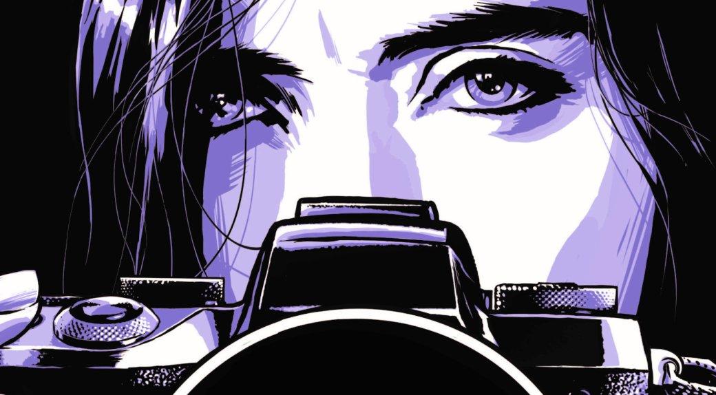 Почему Джессика Джонс —такой крутой персонаж в комиксах и сериале, мнение Егора Парфененкова | Канобу