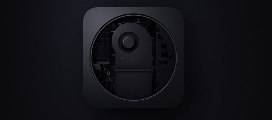 Новый MacBook Air иiPad Pro без рамок: главные анонсы презентации Apple | Канобу