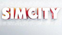 Трейлер SimCity (2013): графические возможности