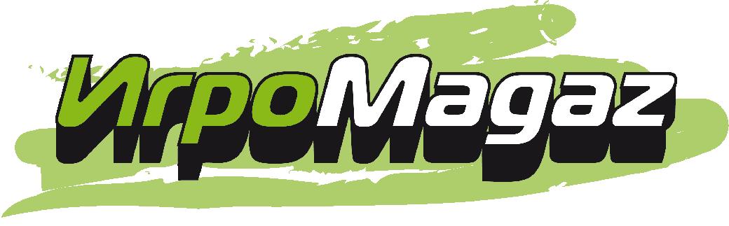 Конкурс-викторина от AMD Radeon и Igromagaz.ru | Канобу - Изображение 1