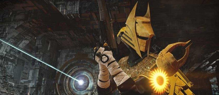 Впечатления от Destiny: House of Wolves | Канобу - Изображение 7