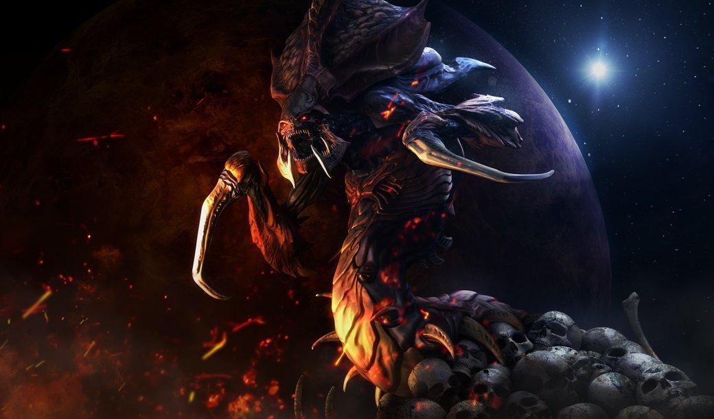 7 крутых стратегий вреальном времени наПК— для тех, кому нехватило Warcraft 3: Reforged | Канобу