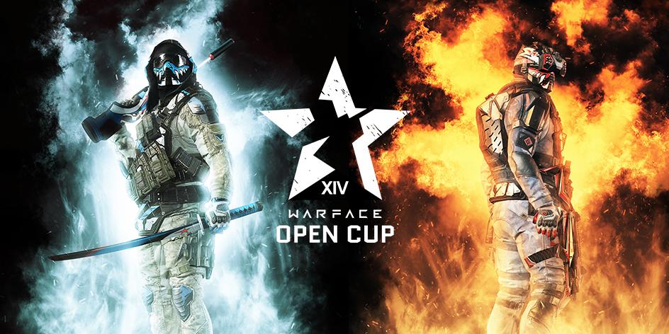 Открылась продажа билетов наLAN-финал Warface Open Cup XIV | Канобу - Изображение 4134
