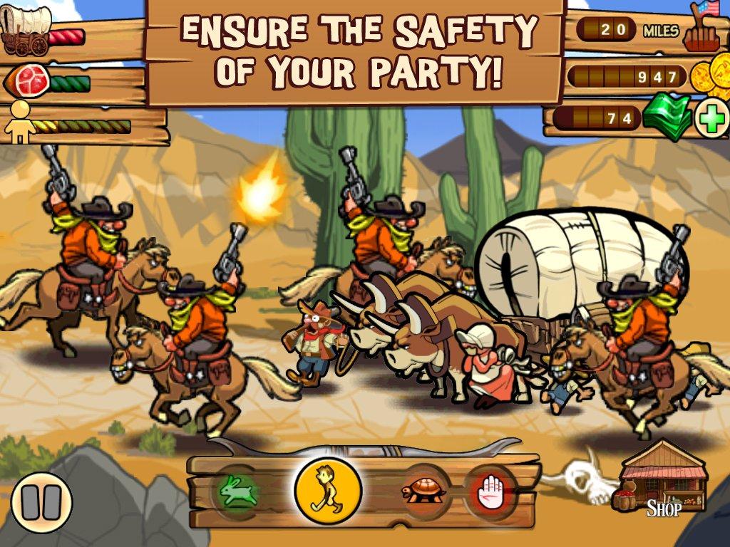 Буду погибать молодым: уроки выживания из 9 игр | Канобу - Изображение 12444