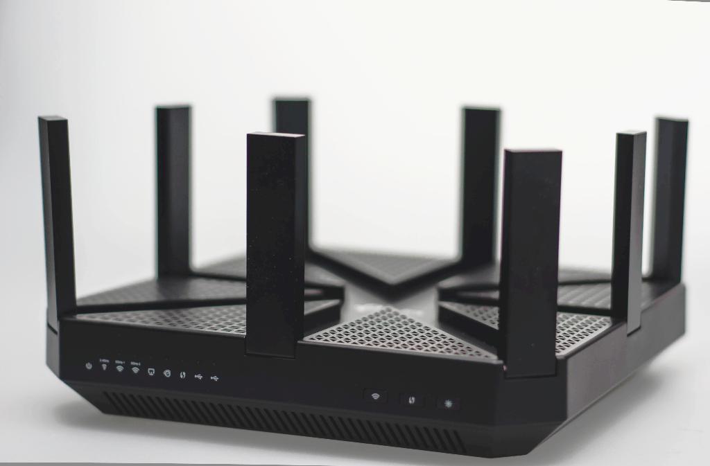 Wi-Fi изменился. Пришло время менять роутер? | Канобу - Изображение 4