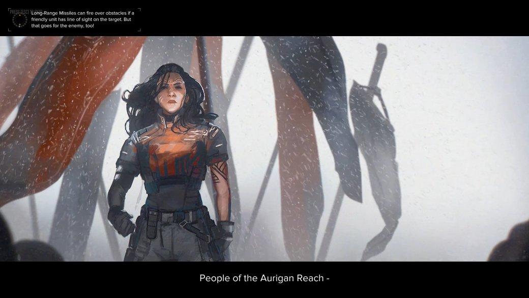 Рецензия на BattleTech (2018) | Канобу - Изображение 3
