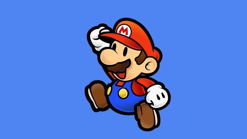 Super Mario Run обошла Pokemon GOпозагрузкам, норадоваться рано | Канобу - Изображение 7033