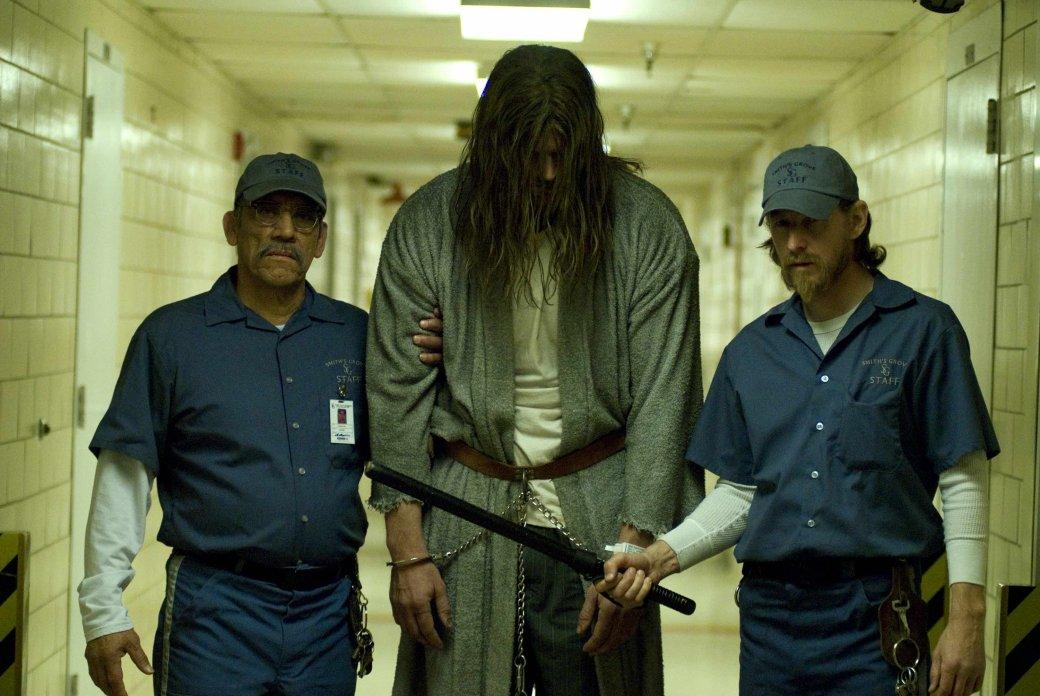 Фильмы ужасов, которые скатились: «Хэллоуин», «Пятница 13-е», «Кошмар на улице Вязов» | Канобу - Изображение 2