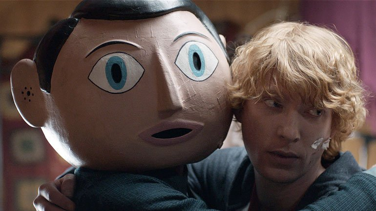 10 хороших фильмов, которые вы пропустили этим летом (часть вторая) | Канобу - Изображение 9