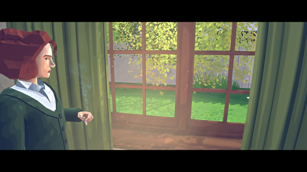 Что такое интерактивное кино - история жанра, лучшие интерактивные фильмы на ПК и других платформах   Канобу - Изображение 7223