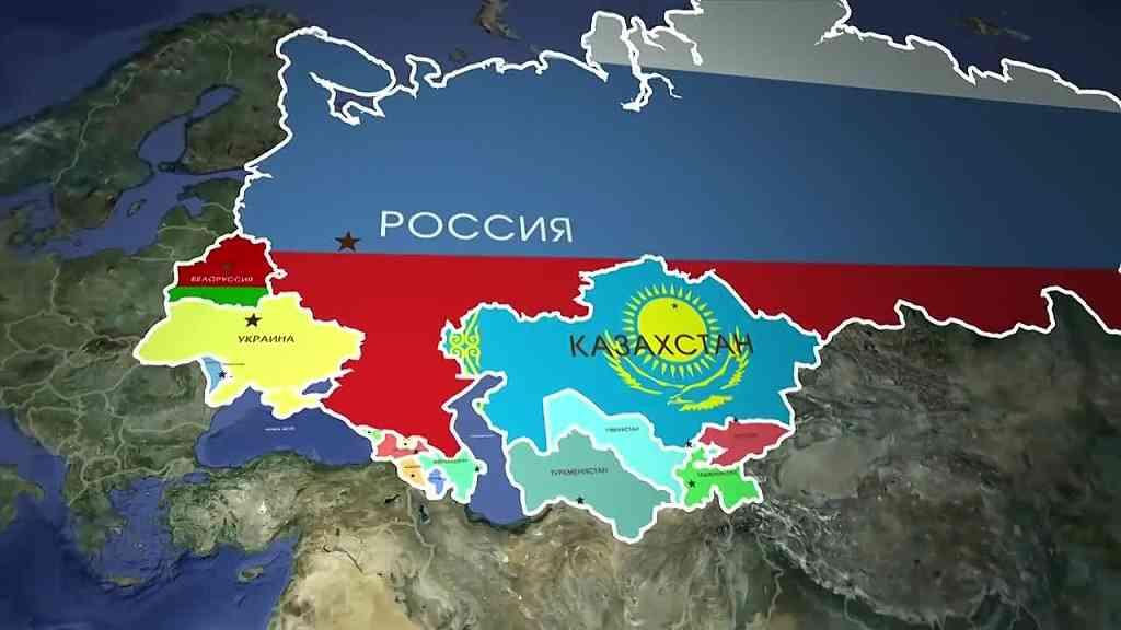 В России, странах СНГ и Прибалтики будет своя лига по Dota 2 и CS:GO | Канобу - Изображение 7691