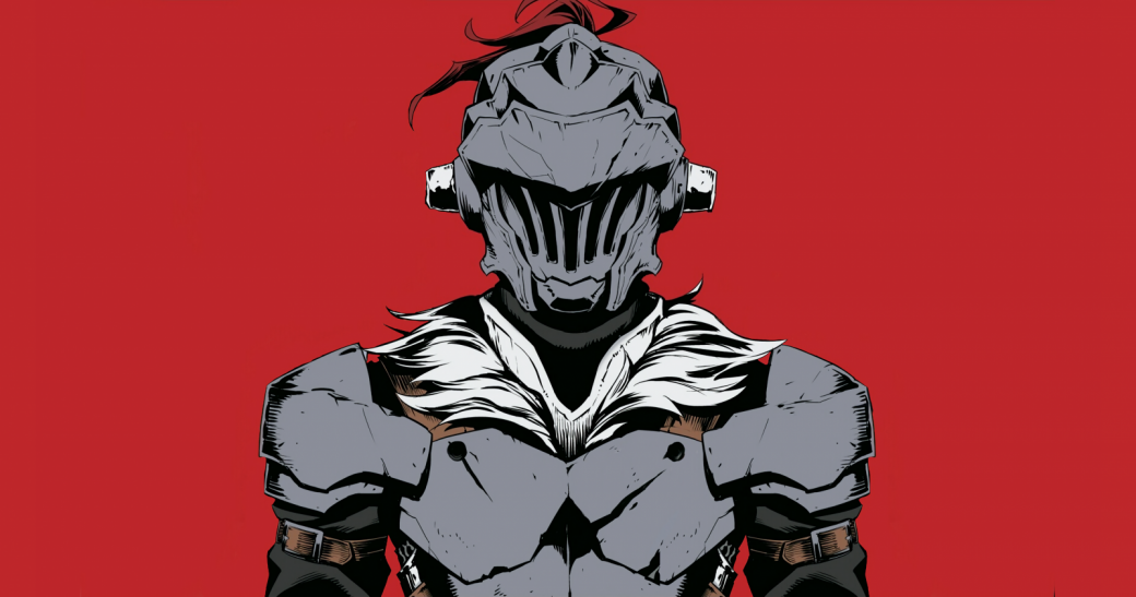 Почему вам обязательно надо посмотреть 1 серию аниме Goblin Slayer (если вам 18+) | Канобу - Изображение 1