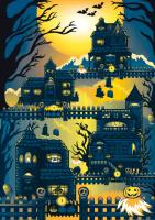 «Не занесли» #41. Хэллоуин, «Доктор Стрэндж», Titanfall 2, Bethesda