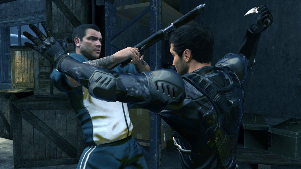 Геймеры вспоминают игры, которые могли бы получить хороший сиквел: Brink, L.A. Noire и другие. - Изображение 3