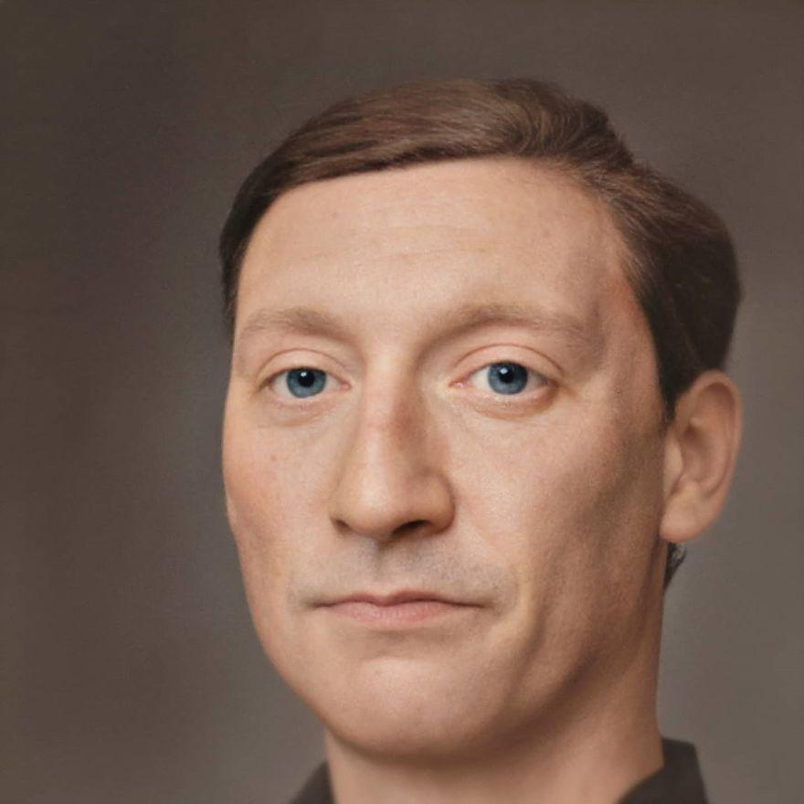 ЯнВан Эйк