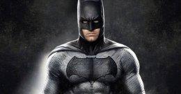 Мэтт Ривз наконец-то пролил свет на свои планы по сольному фильму о Бэтмене