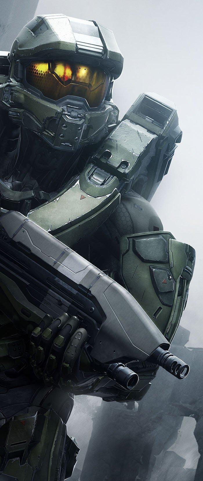Xbox на выставке E3 2017: что ожидать от конференции Microsoft | Канобу - Изображение 1