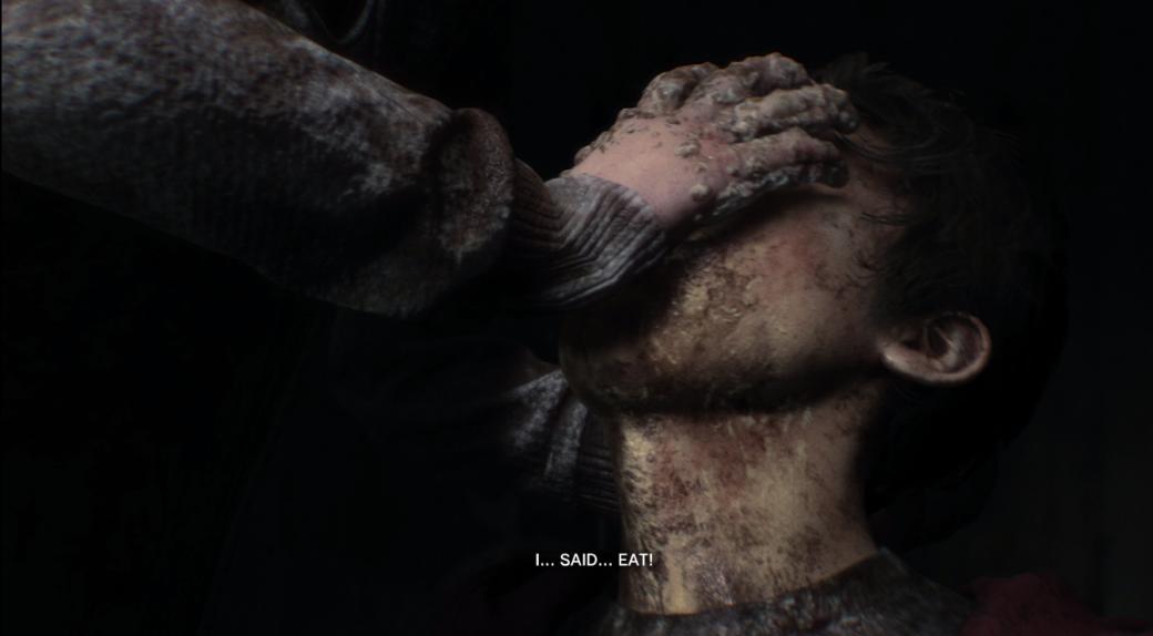 Крафт, стелс инемного хоррора.Как играется The Evil Within2? | Канобу - Изображение 4818