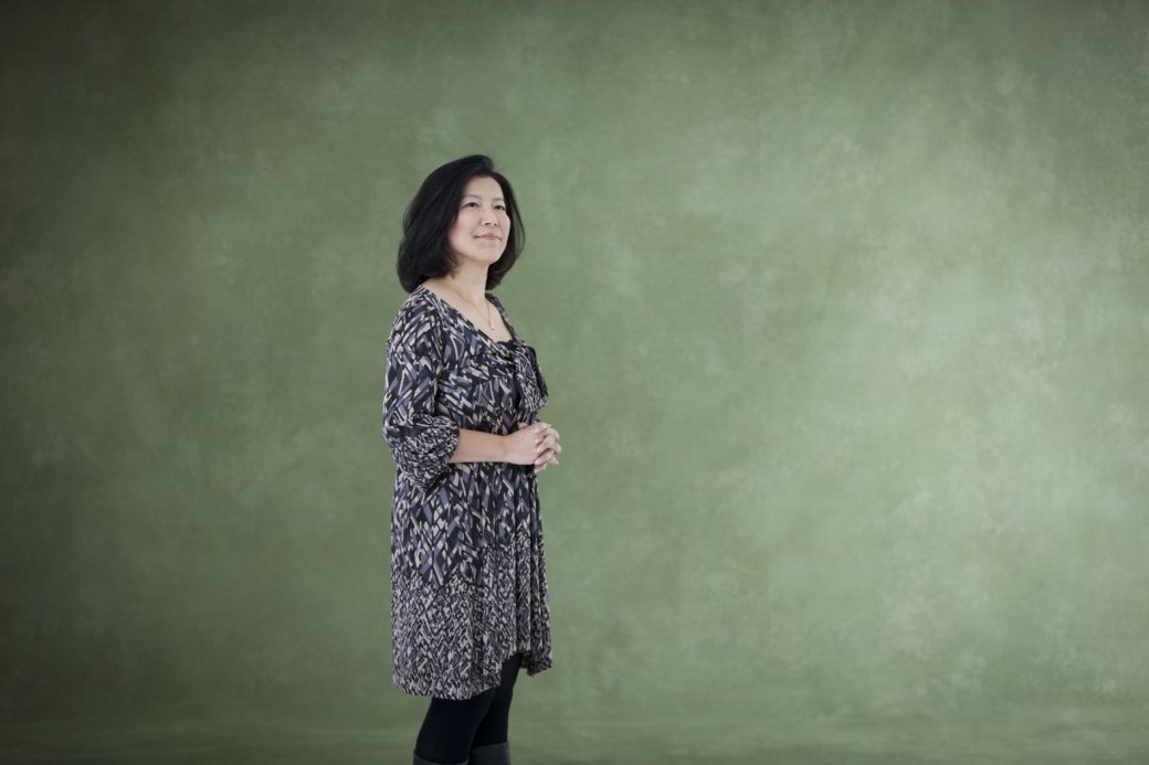 Лучшие композиторы индустрии (часть вторая)  | Канобу - Изображение 1