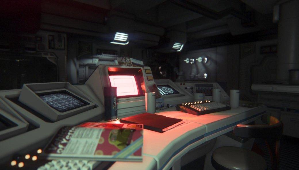Топ 100 игр «Канобу». Часть 6 (50-41): Shenmue, Metroid Prime, Life is Strange, Gran Turismo, Dota 2 | Канобу - Изображение 16